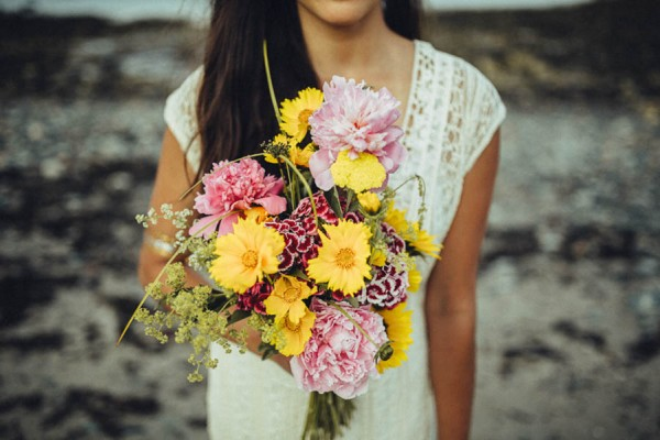 Maine-Beach-Wedding-Inspiration-17