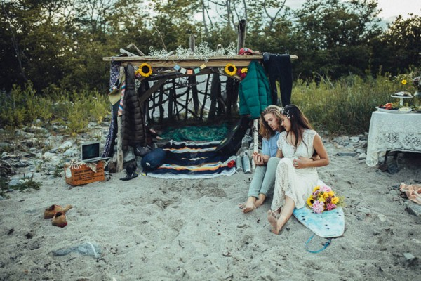Maine-Beach-Wedding-Inspiration-21