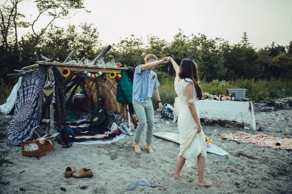 Maine-Beach-Wedding-Inspiration-26