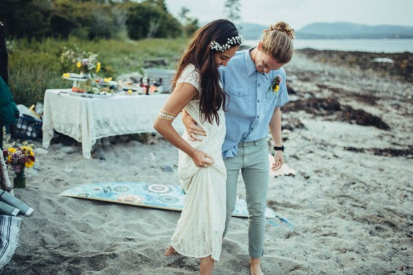 Maine-Beach-Wedding-Inspiration-27