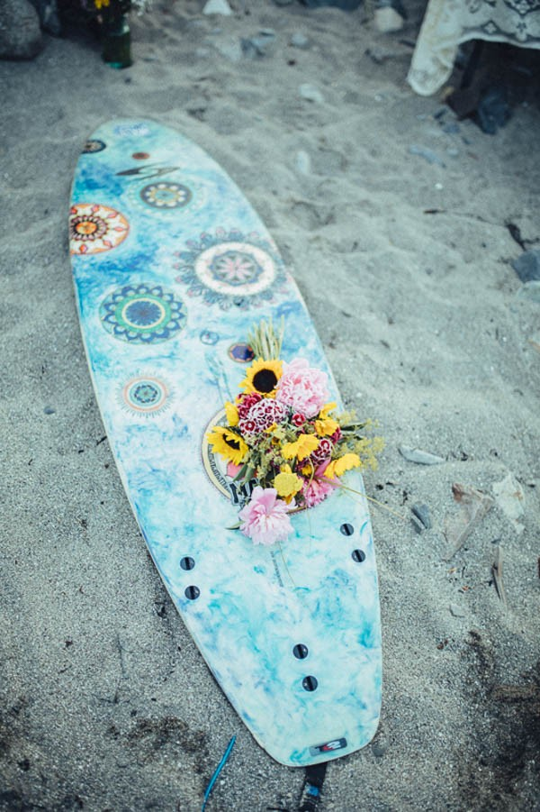 Maine-Beach-Wedding-Inspiration-28