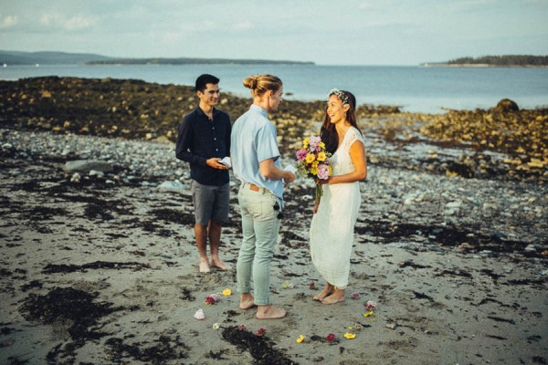 Maine-Beach-Wedding-Inspiration-7