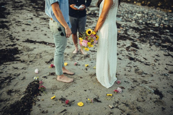 Maine-Beach-Wedding-Inspiration-8