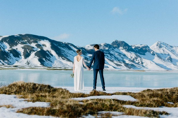 Mind-Blowing-Iceland-Engagement-Session-Benajmin-Le-Du-Photography-24-of-49-600x400