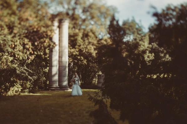 Modern-Classic-Ottawa-Wedding-Horticulture-Building-5