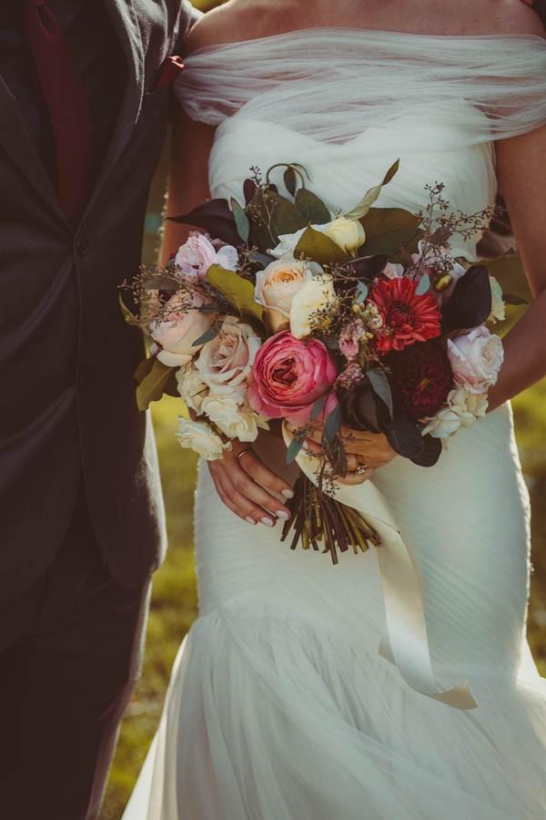 Modern-Classic-Ottawa-Wedding-Horticulture-Building-7