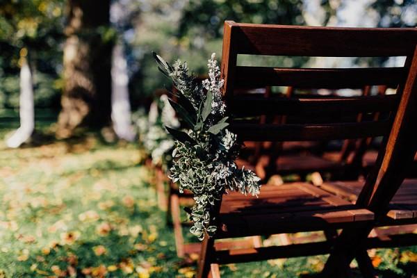 Modern-Cuyahoga-Valley-Wedding-Dark-Wood-Succulents-Addison-Jones-13