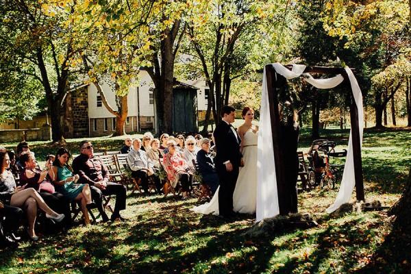 Modern-Cuyahoga-Valley-Wedding-Dark-Wood-Succulents-Addison-Jones-14