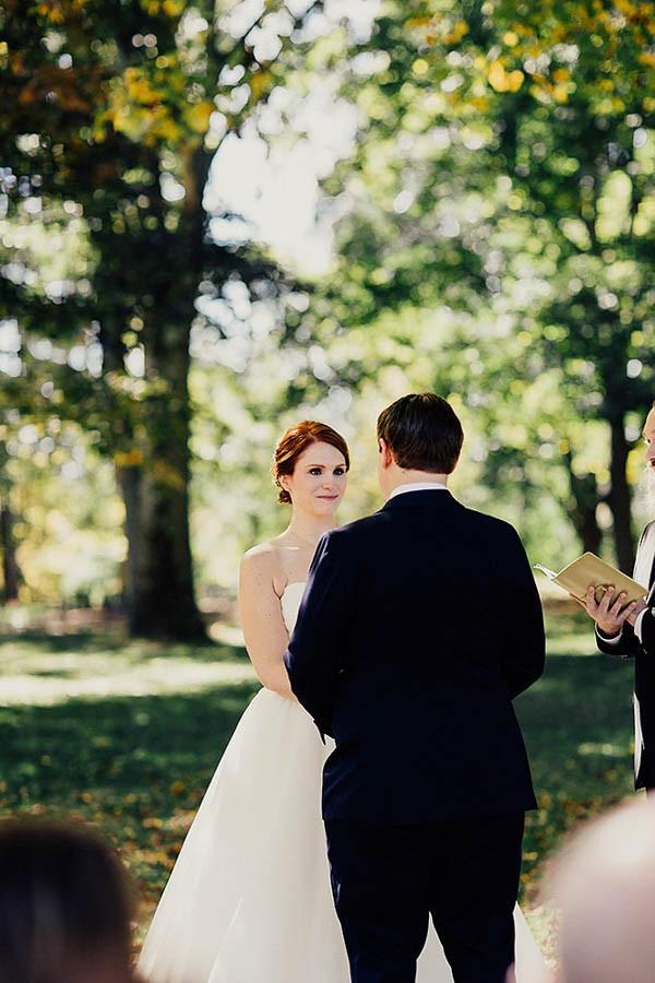 Modern-Cuyahoga-Valley-Wedding-Dark-Wood-Succulents-Addison-Jones-16
