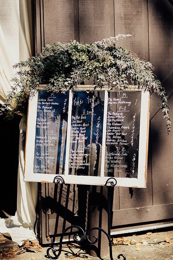 Modern-Cuyahoga-Valley-Wedding-Dark-Wood-Succulents-Addison-Jones-19