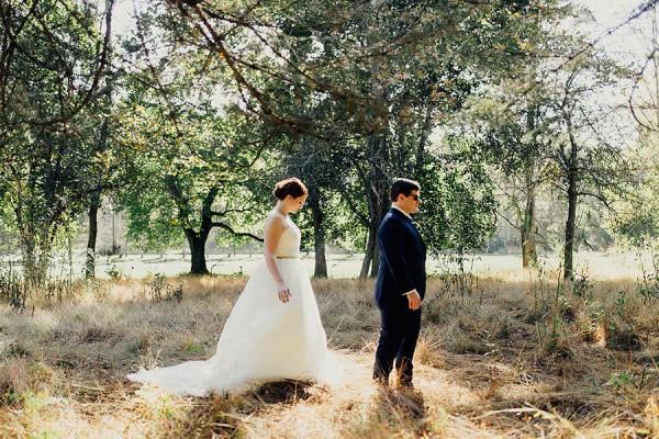 Modern-Cuyahoga-Valley-Wedding-Dark-Wood-Succulents-Addison-Jones-2