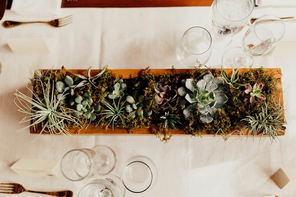 Modern-Cuyahoga-Valley-Wedding-Dark-Wood-Succulents-Addison-Jones-23