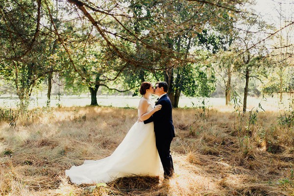 Modern-Cuyahoga-Valley-Wedding-Dark-Wood-Succulents-Addison-Jones-3