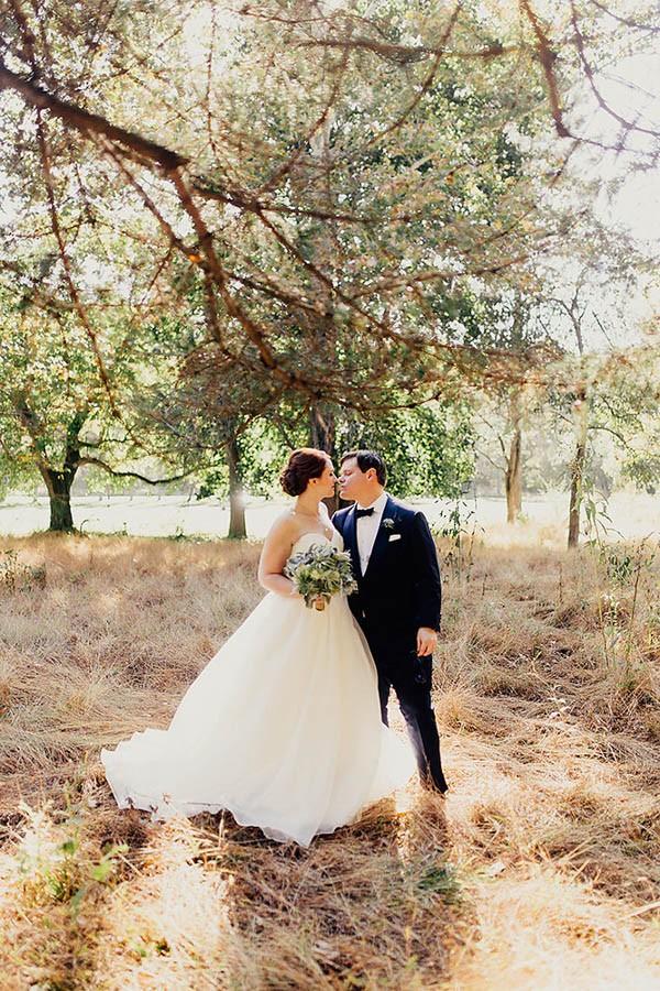 Modern-Cuyahoga-Valley-Wedding-Dark-Wood-Succulents-Addison-Jones-4