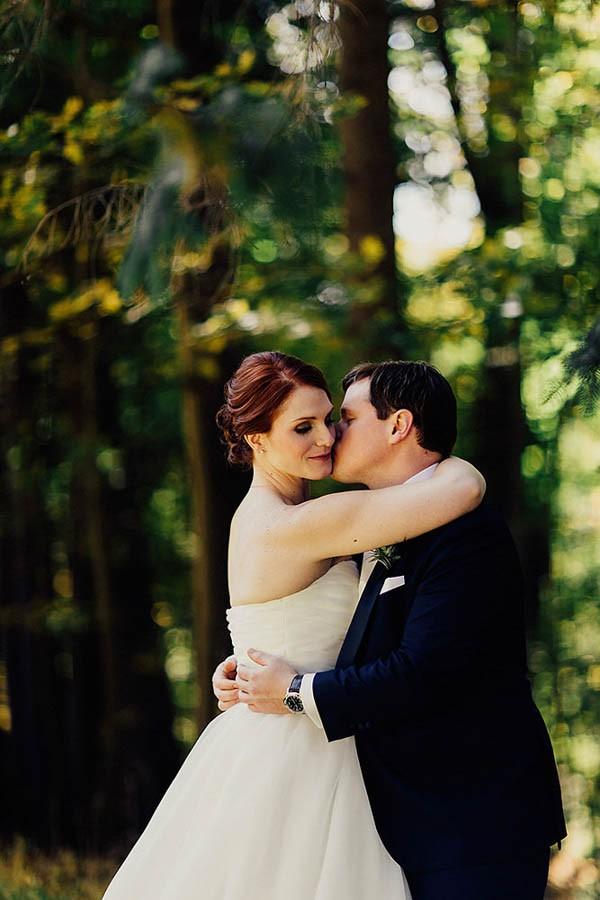 Modern-Cuyahoga-Valley-Wedding-Dark-Wood-Succulents-Addison-Jones-5