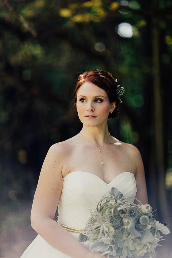 Modern-Cuyahoga-Valley-Wedding-Dark-Wood-Succulents-Addison-Jones-7