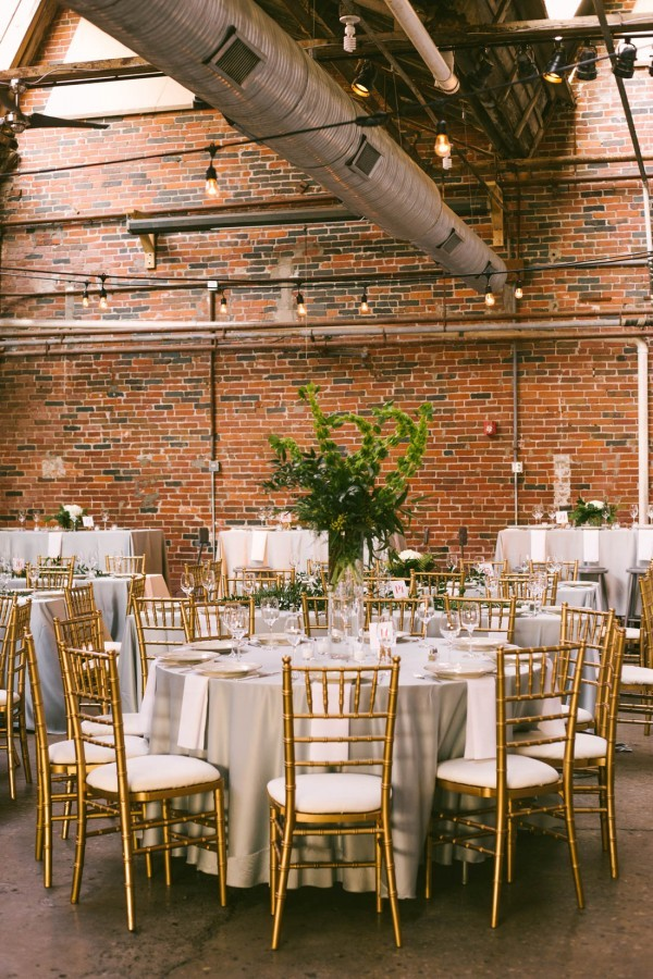 19 Oh So Cool Wedding Venues Junebug Weddings