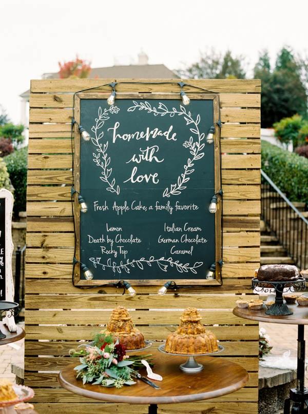 Modern-Rustic-Red-Sage-Green-Wedding-Castleton-Farms-10