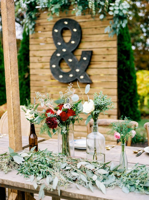 Modern-Rustic-Red-Sage-Green-Wedding-Castleton-Farms-20