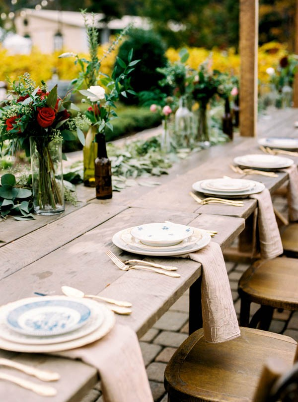 Modern-Rustic-Red-Sage-Green-Wedding-Castleton-Farms-21