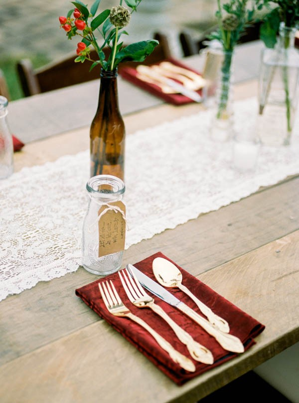 Modern-Rustic-Red-Sage-Green-Wedding-Castleton-Farms-22