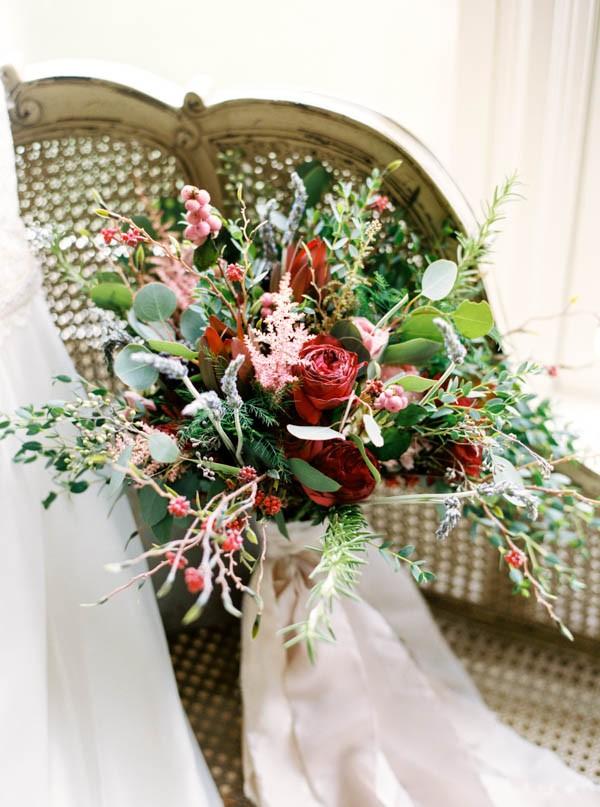 Modern-Rustic-Red-Sage-Green-Wedding-Castleton-Farms-28