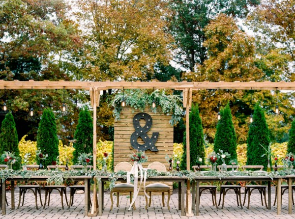 Modern-Rustic-Red-Sage-Green-Wedding-Castleton-Farms-31