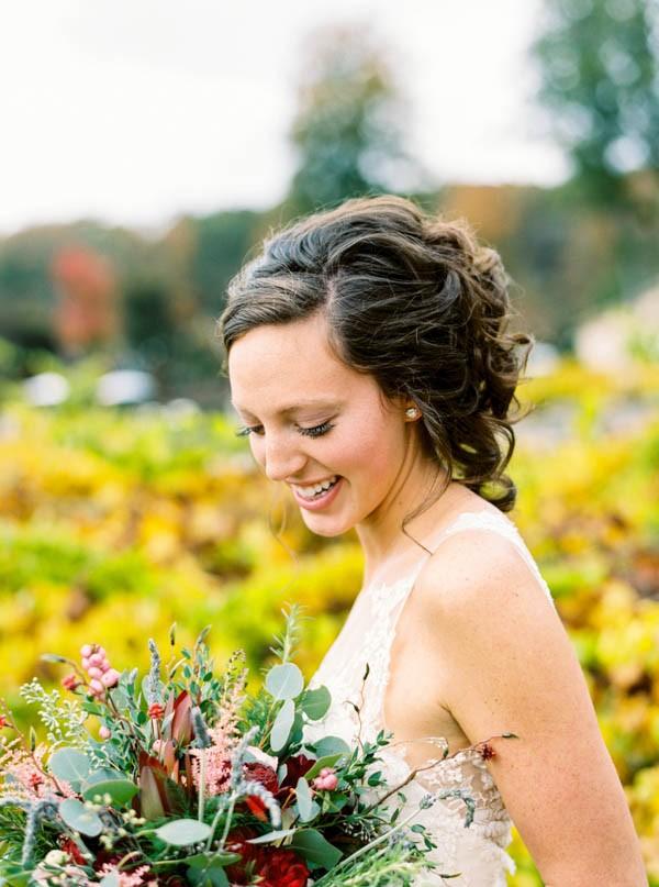 Modern-Rustic-Red-Sage-Green-Wedding-Castleton-Farms-32