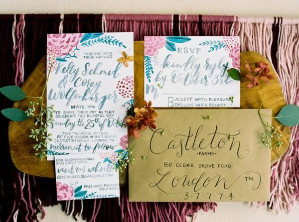 Modern-Rustic-Red-Sage-Green-Wedding-Castleton-Farms-4