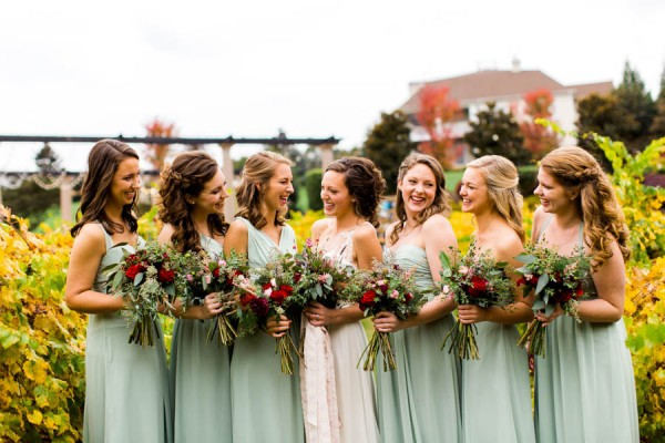 Modern-Rustic-Red-Sage-Green-Wedding-Castleton-Farms-41