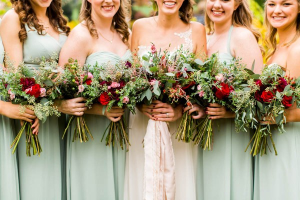 Modern-Rustic-Red-Sage-Green-Wedding-Castleton-Farms-42