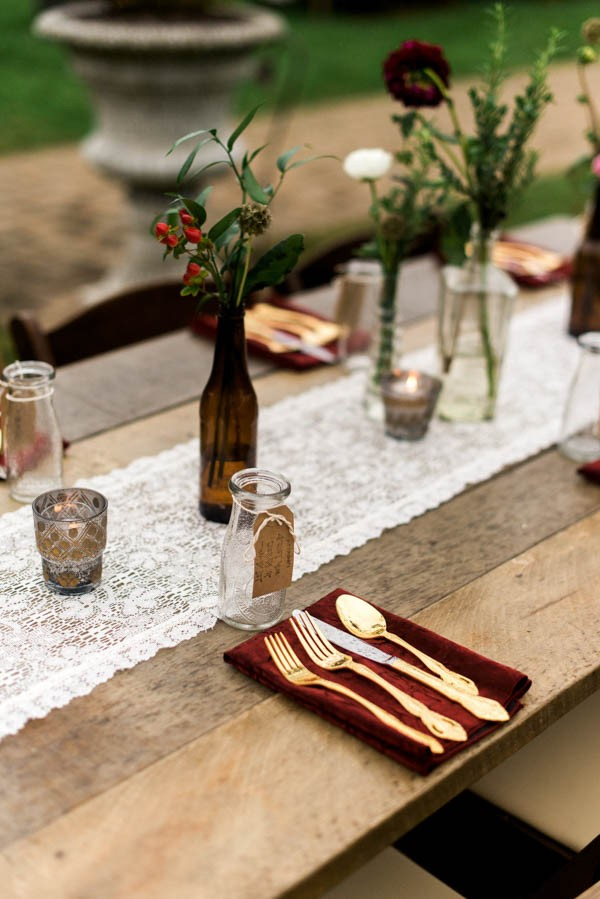 Modern-Rustic-Red-Sage-Green-Wedding-Castleton-Farms-43