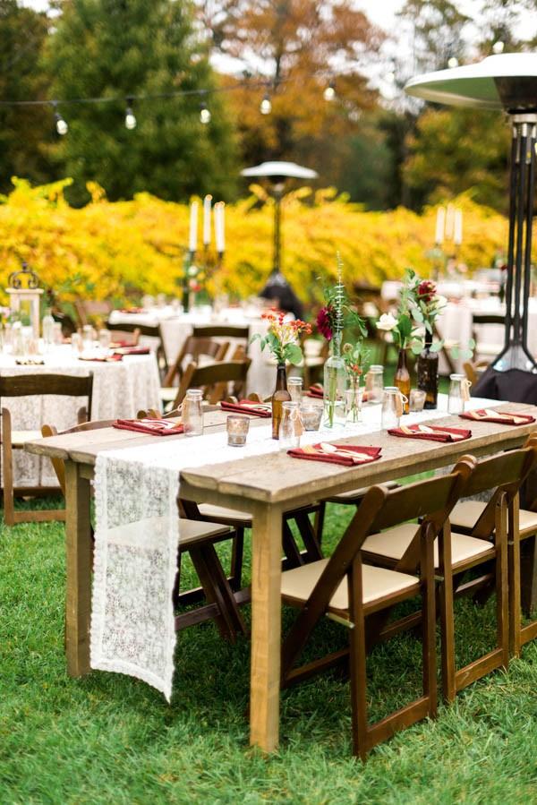 Modern-Rustic-Red-Sage-Green-Wedding-Castleton-Farms-44