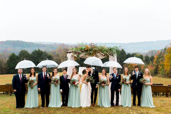 Modern-Rustic-Red-Sage-Green-Wedding-Castleton-Farms-49