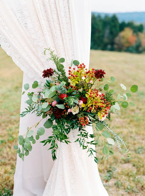 Modern-Rustic-Red-Sage-Green-Wedding-Castleton-Farms-52