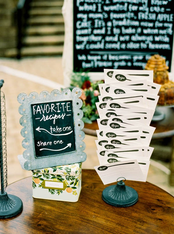 Modern-Rustic-Red-Sage-Green-Wedding-Castleton-Farms-6