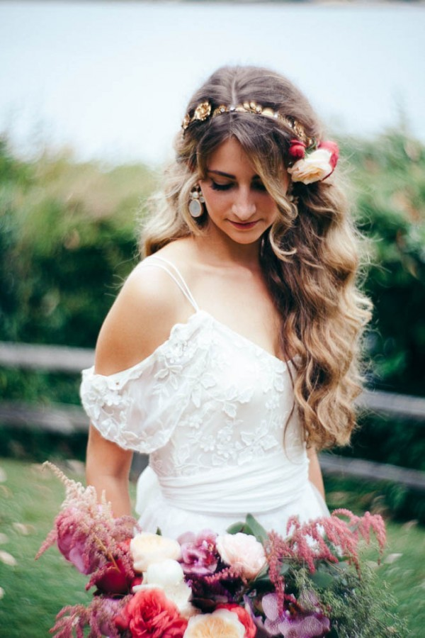 Multicultural-Inspired-Wedding-at-The-Captain-Whidbey-Inn-Julia-Kinnunen-Photography-9984-600x900