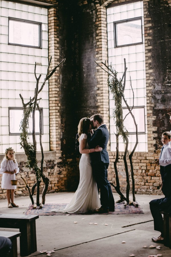 Natural-Industrial-Wedding-at-The-NP-Event-Space-Amanda-Marie-Studio-627-600x899