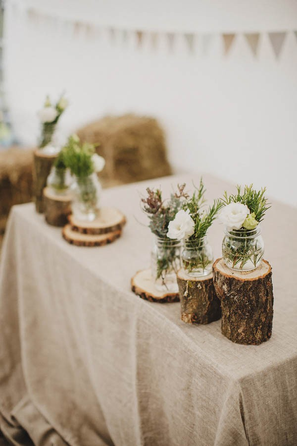 Naturally-Beautiful-Forest-Wedding-Moscow-5