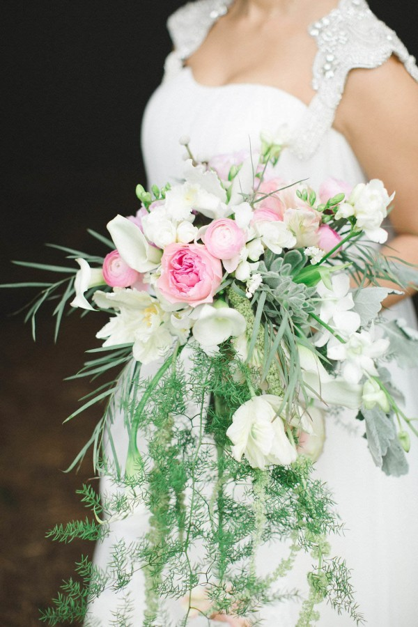Neverland-Inspired-Wedding-at-Cedarwood-Weddings-7-of-39-600x900