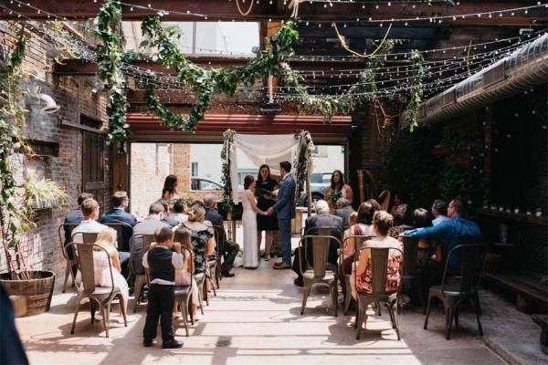 Organic-Industrial-Wedding-at-the-Lusac-Confectionery-Andrew-Franciosa-Studio-0043-600x400