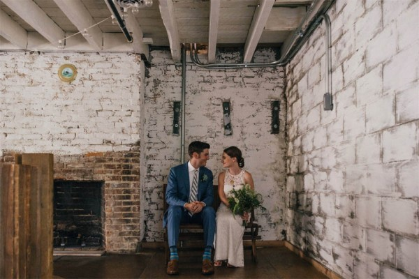 Organic-Industrial-Wedding-at-the-Lusac-Confectionery-Andrew-Franciosa-Studio-0053-600x400