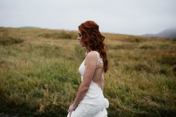 Passionate-Iceland-Destination-Wedding-Budir-Church-16