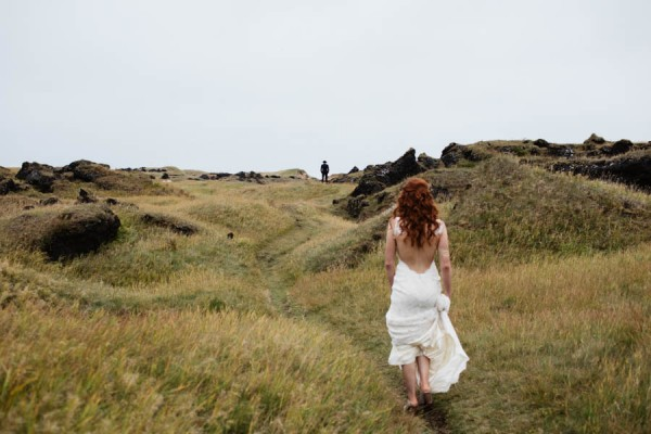 Passionate-Iceland-Destination-Wedding-Budir-Church-17