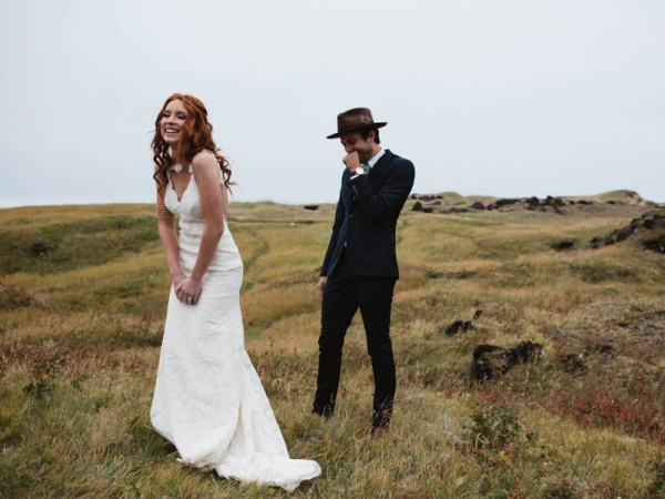 Passionate-Iceland-Destination-Wedding-Budir-Church-18