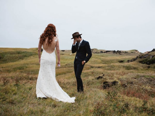 Passionate-Iceland-Destination-Wedding-Budir-Church-19