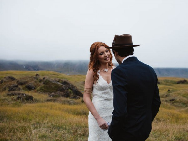 Passionate-Iceland-Destination-Wedding-Budir-Church-20