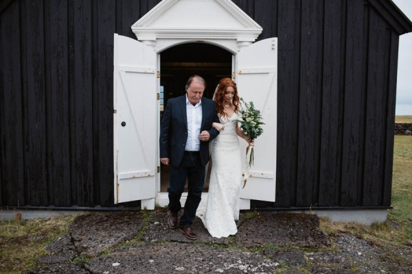 Passionate-Iceland-Destination-Wedding-Budir-Church-23
