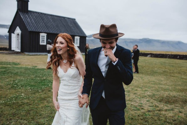 Passionate-Iceland-Destination-Wedding-Budir-Church-26