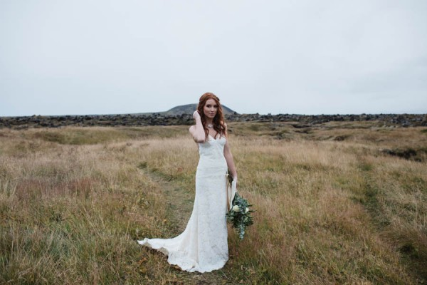 Passionate-Iceland-Destination-Wedding-Budir-Church-28
